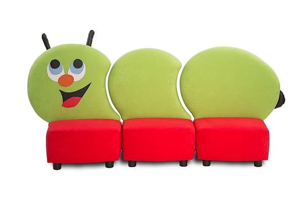 Sitzgruppe-Räupchen