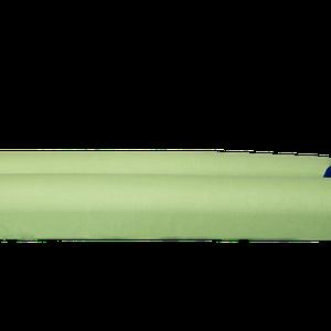 Rundpolster Kuschelecke