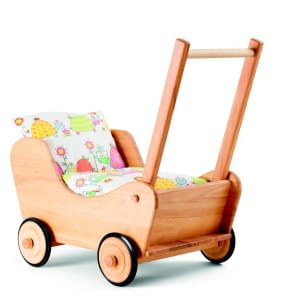 Puppenwagen Mimi
