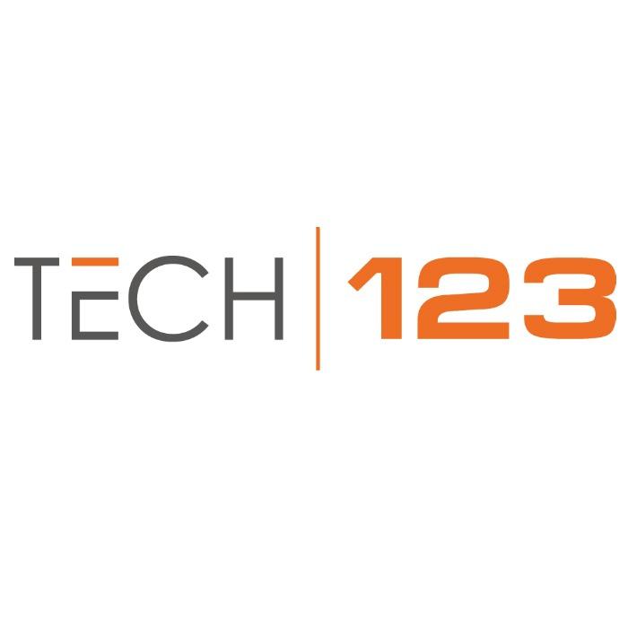tech123.eu